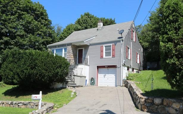 1818 Carhart Avenue, Peekskill, NY - USA (photo 1)