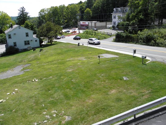 1828 Route 6, Carmel, NY - USA (photo 2)