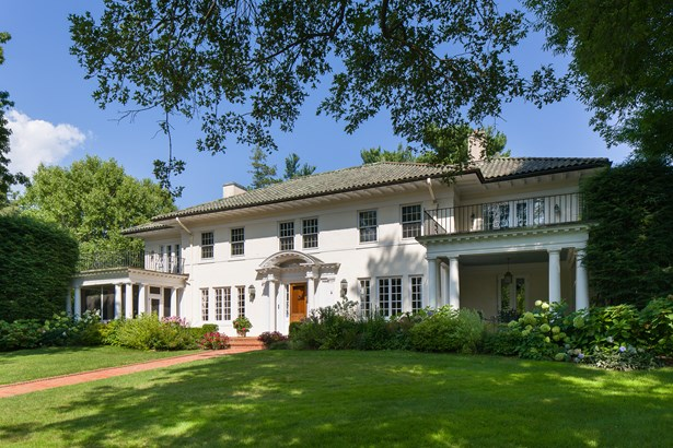 2 Northwestway, Bronxville, NY - USA (photo 2)