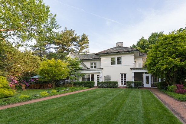 2 Northwestway, Bronxville, NY - USA (photo 3)