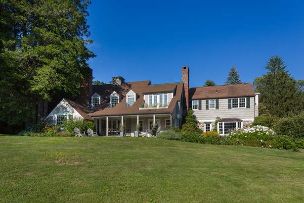 121 Cantitoe Street, Katonah, NY - USA (photo 3)