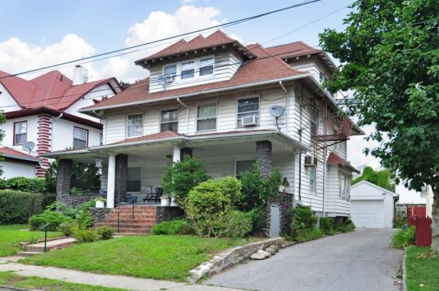 181 N Fulton Avenue, Mount Vernon, NY - USA (photo 2)