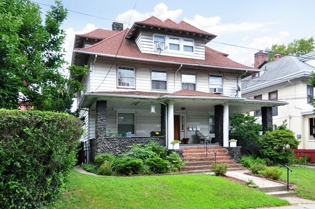 181 N Fulton Avenue, Mount Vernon, NY - USA (photo 3)