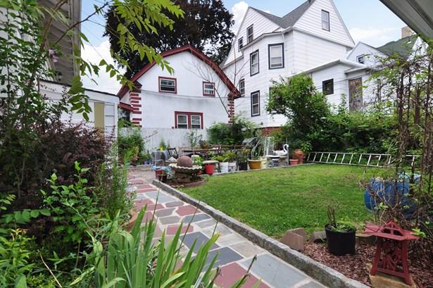 181 N Fulton Avenue, Mount Vernon, NY - USA (photo 5)