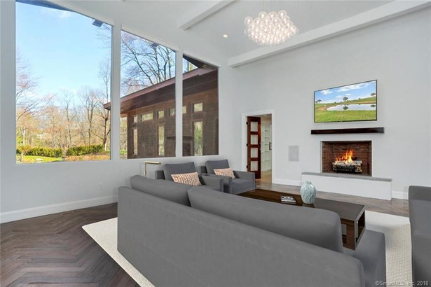 65 Breezy Hill Road, Stamford, CT - USA (photo 4)