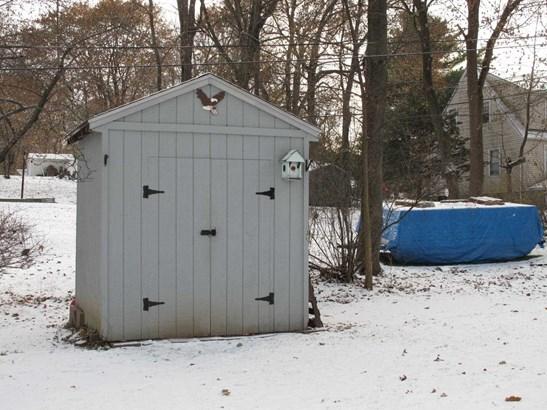 20 Greenbush Drive, Hyde Park, NY - USA (photo 2)