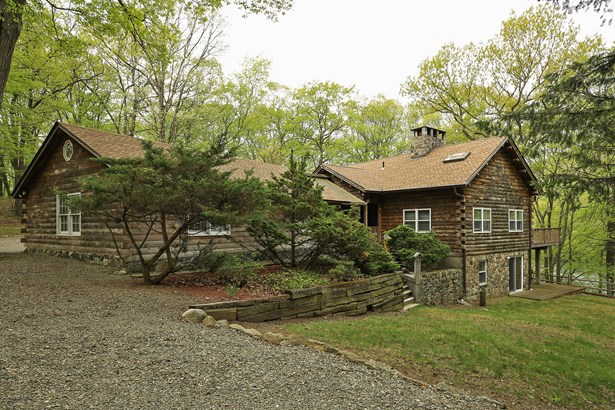11 Forest Lane, Cold Spring, NY - USA (photo 1)