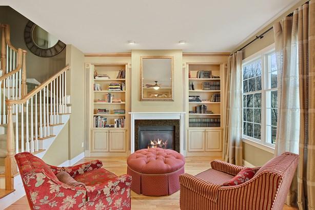 4 Bethpage Court, Cortlandt Manor, NY - USA (photo 3)