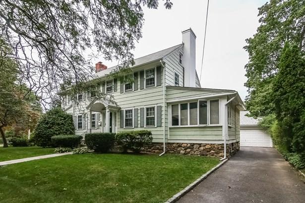 572 Manor Lane, Pelham, NY - USA (photo 2)