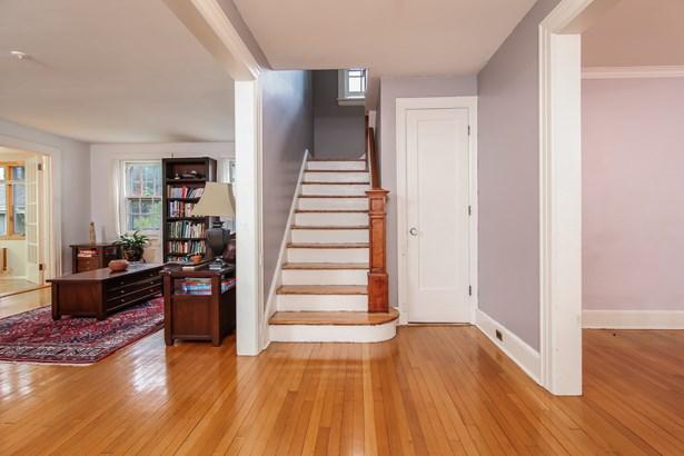 572 Manor Lane, Pelham, NY - USA (photo 3)