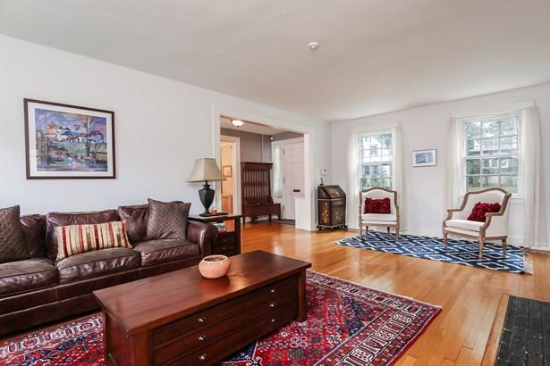 572 Manor Lane, Pelham, NY - USA (photo 4)