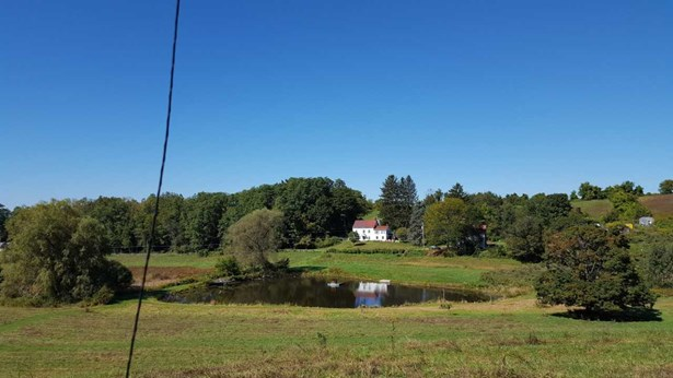 131 Frog Hollow Rd, Poughquag, NY - USA (photo 2)