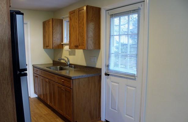 1219 New Road Cottage, Shrub Oak, NY - USA (photo 2)