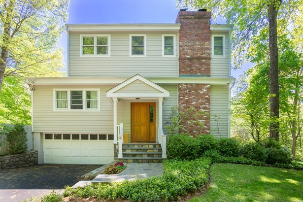 10 E Inwood Lane, Cortlandt Manor, NY - USA (photo 2)