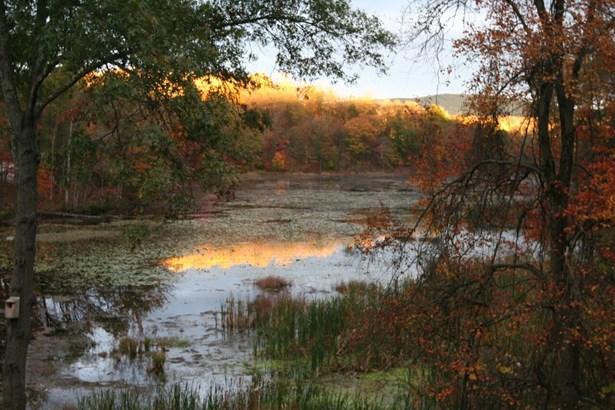 70 Barrett Pond Road, Philipstown, NY - USA (photo 1)
