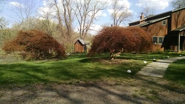 70 Barrett Pond Road, Philipstown, NY - USA (photo 4)