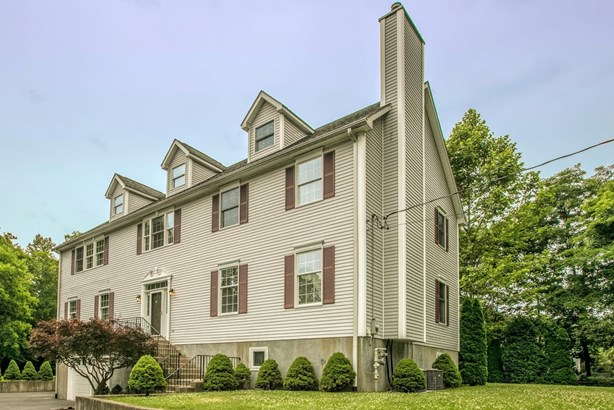 2 Gaillard Place, Larchmont, NY - USA (photo 1)