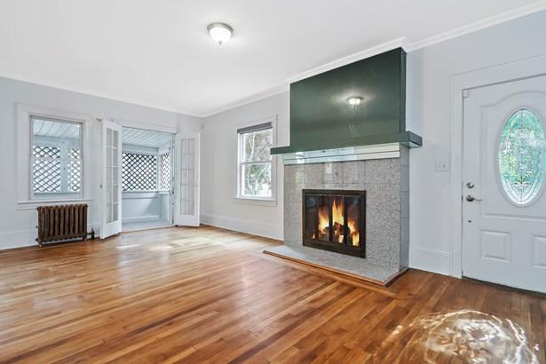 589 Ashford Avenue, Ardsley, NY - USA (photo 2)