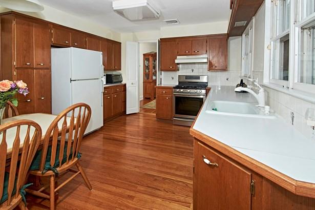 274 Ancon Avenue, Pelham, NY - USA (photo 4)