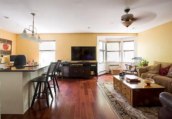 36 Greenridge Avenue 316, White Plains, NY - USA (photo 1)