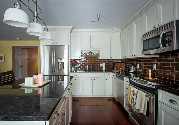 36 Greenridge Avenue 316, White Plains, NY - USA (photo 2)