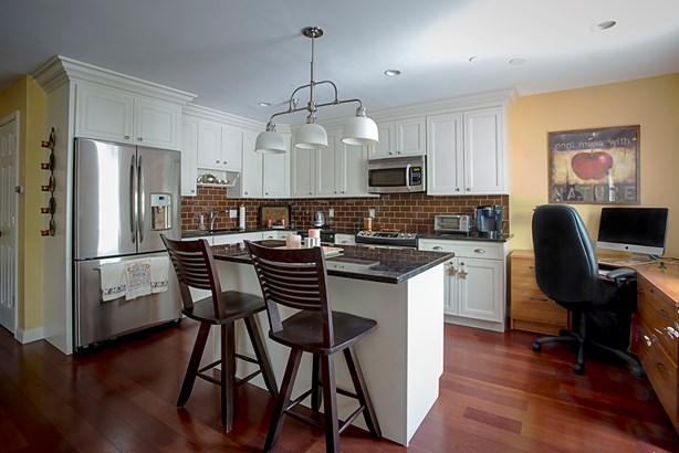36 Greenridge Avenue 316, White Plains, NY - USA (photo 3)