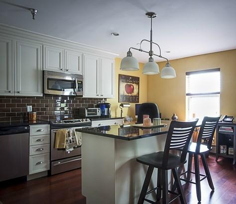 36 Greenridge Avenue 316, White Plains, NY - USA (photo 5)