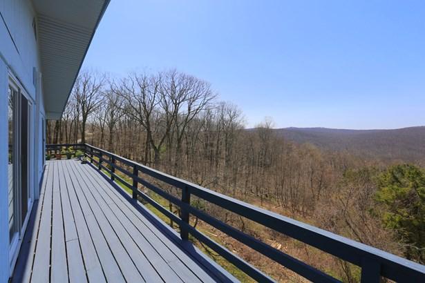 51 Mountain View Road, Putnam Valley, NY - USA (photo 3)