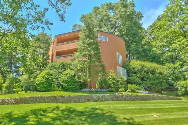 65 Chestnut Hill, Briarcliff Manor, NY - USA (photo 1)