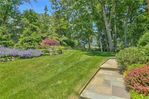 65 Chestnut Hill, Briarcliff Manor, NY - USA (photo 2)