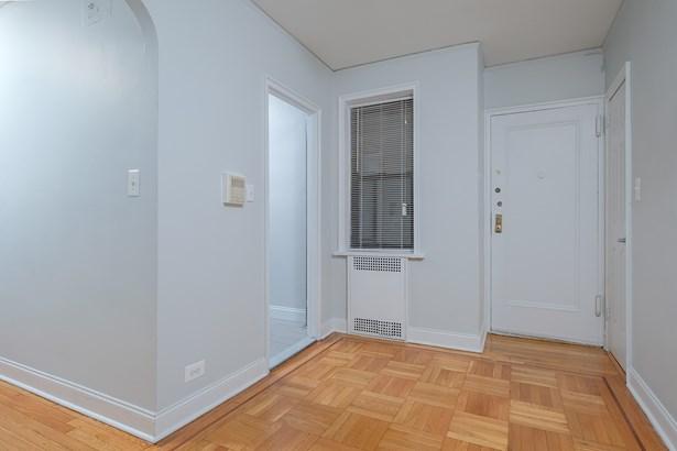 2962 Decatur Avenue 2-b, Bronx, NY - USA (photo 5)