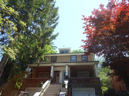 16 Riverview Avenue Left, Tarrytown, NY - USA (photo 1)