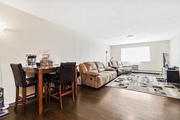 437 Palisade Avenue D 1, Yonkers, NY - USA (photo 2)