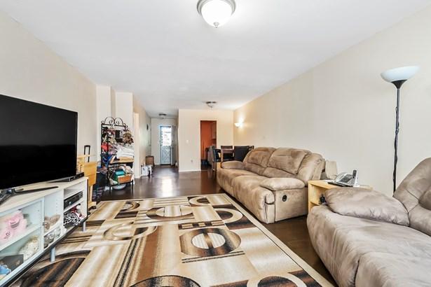 437 Palisade Avenue D 1, Yonkers, NY - USA (photo 5)