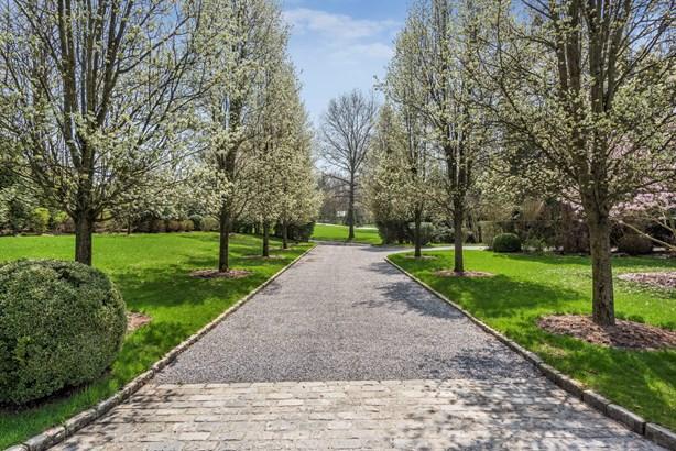 17 Sabine Farm Road, Greenwich, CT - USA (photo 5)