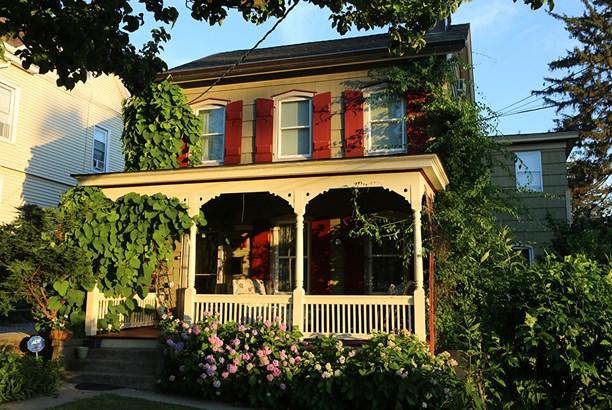 44 Ellis Place, Ossining, NY - USA (photo 1)