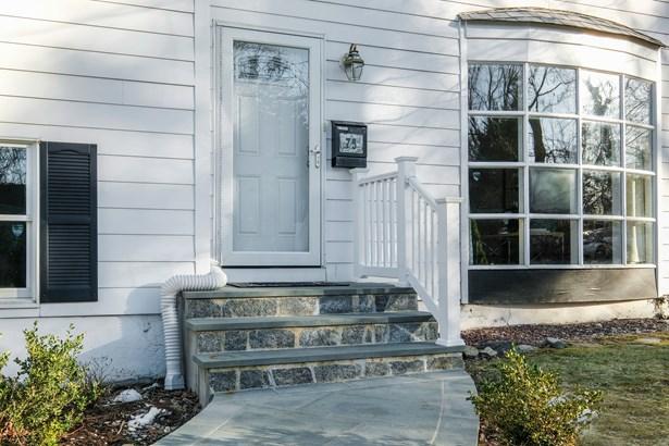 75 Shirley Lane, White Plains, NY - USA (photo 2)