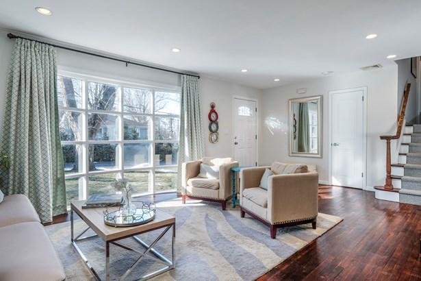 75 Shirley Lane, White Plains, NY - USA (photo 4)