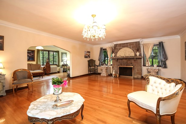 17 Forbes Boulevard, Eastchester, NY - USA (photo 5)