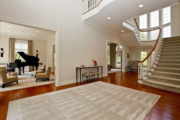 30 Morris Lane, Scarsdale, NY - USA (photo 2)