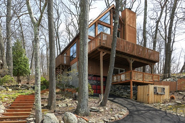 559 Lake Shore Road, Putnam Valley, NY - USA (photo 1)