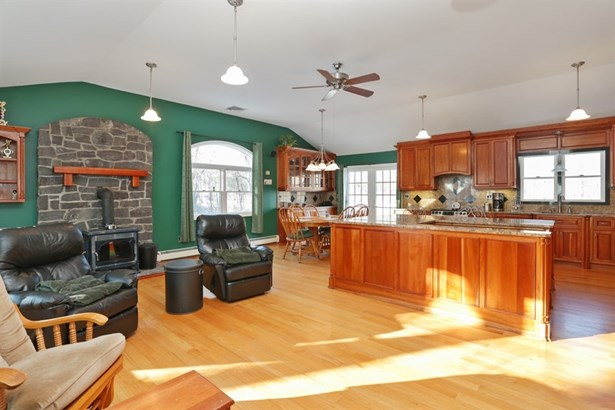 13 Elm Drive, Mahopac, NY - USA (photo 1)