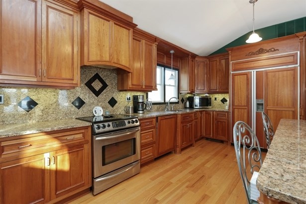 13 Elm Drive, Mahopac, NY - USA (photo 2)