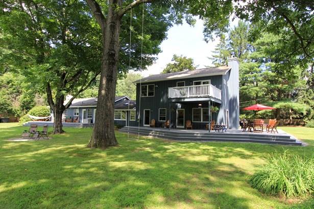 26 Old Pond Road, South Salem, NY - USA (photo 1)