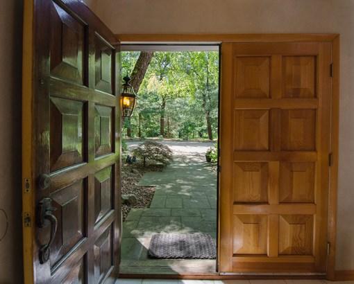 9 Woods End Rd, La Grange, NY - USA (photo 2)