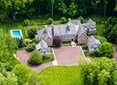 9 Conyers Farm Drive, Greenwich, CT - USA (photo 1)