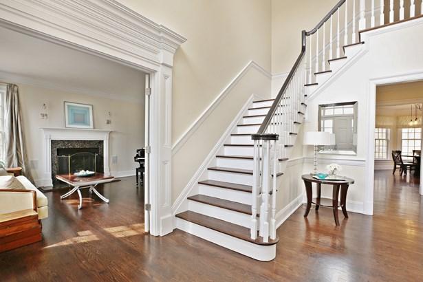 9 Austin Place, Briarcliff Manor, NY - USA (photo 2)