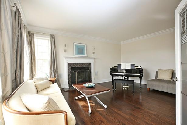 9 Austin Place, Briarcliff Manor, NY - USA (photo 3)