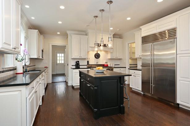 9 Austin Place, Briarcliff Manor, NY - USA (photo 4)
