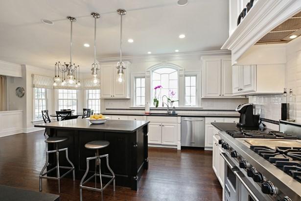 9 Austin Place, Briarcliff Manor, NY - USA (photo 5)